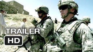 Download Dirty Wars Official Trailer 1 (2013) - War Documentary HD Video