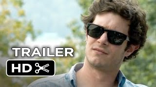 Download Growing Up and Other Lies Official Trailer #1 (2015) - Adam Brody, Wyatt Cenac Movie HD Video