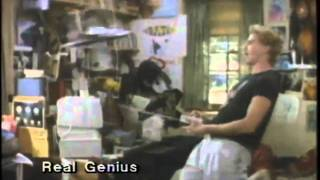 Download Real Genius Trailer Video