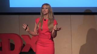 Download What is a healthy relationship with food?   Rhiannon Lambert   TEDxUniversityofEastAnglia Video