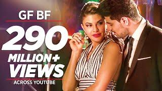 Download GF BF VIDEO SONG | Sooraj Pancholi, Jacqueline Fernandez ft. Gurinder Seagal | T-Series Video