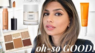 Download MUST HAVE Beauty Product I LOVE! Video