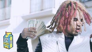 Download Lil Pump - Flex Like Ouu (Dir. by @ ColeBennett ) Video