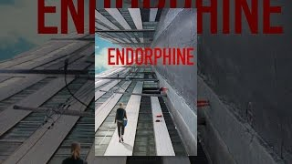 Download Endorphine Video