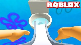 Download What is this Roblox game...? Video