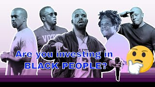 Download These are the richest rappers in the world - Dr Boyce Watkins analyzes Video