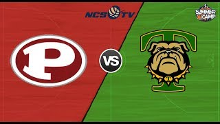 Download Patterson vs Tracy High School Boys Basketball LIVE 12/5/19 Video