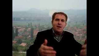 Download Акса и Стојна - Негован Станковић Жућа - УСИМ КОСОВСКИ ЗАВЕТ 2013 Video