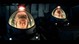 Download Muse - Sing For Absolution - Video Video