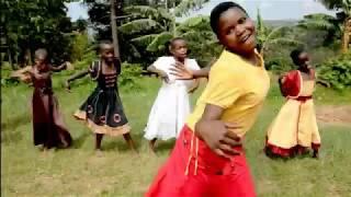 Download Noheli nziza Video