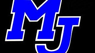 Download Mortimer Jordan High School Graduation 2017 Video