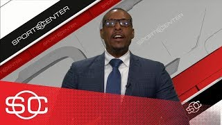 Download Paul Pierce: 'The sky is the limit' for LeBron James | SportsCenter | ESPN Video
