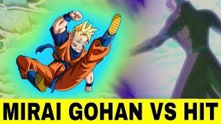 Download O que teria acontecido se Goku se transformasse em ssj na primeira morte de Kuririm? Parte 14 Video