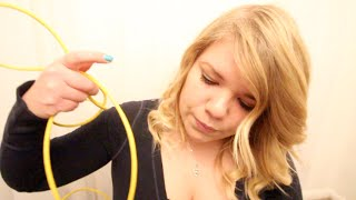 Download An ASMR Kidnapping. BECAUSE I LOVE YOU. Video