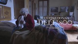 Download Emma Morano L'ultima donna dell'800 La donna più longeva del mondo Video