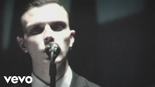 Download Hurts - Illuminated Video
