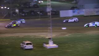 Download 4 21 18 Modified Feature Lincoln Park Speedway Video