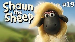 Download Shaun the Sheep - Putus Cinta [Two's Company] Video