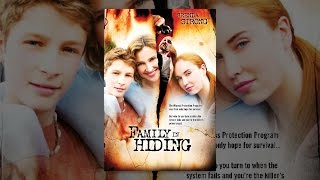Download Family In Hiding Video