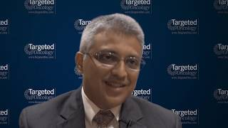 Download Treatment Strategies for Transplant Ineligible Patients with Multiple Myeloma Video