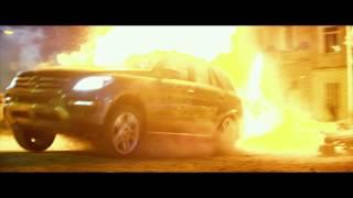 Download 13 Hours: The Secret Soldiers of Benghazi - Trailer Video