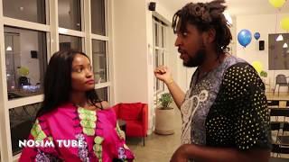Download Meet the Young Innovators - 360 Afrika Forum (Nairobi Garage) Video