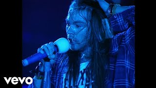 Download Guns N' Roses - Live And Let Die Video