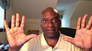 Download Oakland Raiders Las Vegas NFL Stadium Snags Are Roadblocks Video