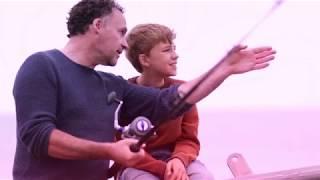 Download A Vulcano faz Parte da Vida dos Portugueses Video