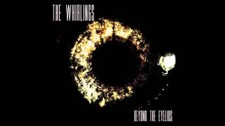 Download The Whirlings - Beyond The Eyelids [2013] (Full Album) Video