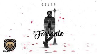 Download Ozuna - El Farsante (Audio Oficial) | Odisea Video