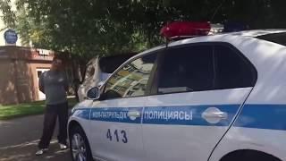 Download Гаи: Астана - В этой стране ничего не менялось: голодные люди, сытая власть. Video