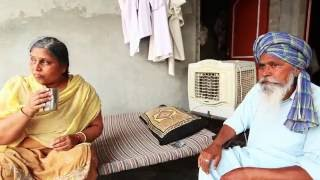 new punjabi sad song 2016 video download