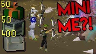 Download Lunaris : $2,500 Mbox Opening : MINI-ME PET!?! ($100+ GIVEAWAY!!!) RSPS Video