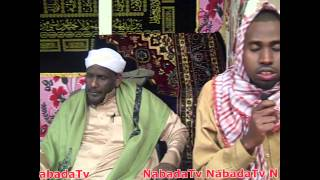 Download DIKRI Yaa Nuurull qulobe Video