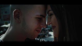 Download Miky Russi Feat Serena Porto - Dimmi che sei mia ( Video Ufficiale 2018 ) Video