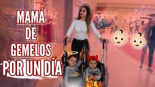 Download 24 HORAS SIENDO MAMÁ DE GEMELOS (ME VOLVÍ LOCA) Kimberly Loaiza Video