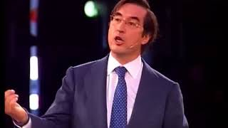 Download Mario Alonso Puig: El sentido de la vida Video