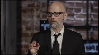 Download Why I'm A Vegan | Moby | TEDxVeniceBeach Video