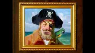 Download SpongeBob SquarePants Multi-Language Intro Video