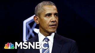 Download President Barack Obama And Jon Stewart; Different Method, Same Message | The Last Word | MSNBC Video