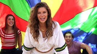 Download Why I Will Never Skip School | Hannah Stocking Video