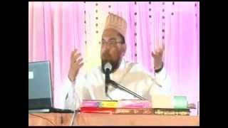 Download WAHABI Aqeeda Sahaba e Ikraam Ka Aqeeda Full Bayan By Farooq Khan Razvi Video