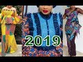 Download African Aso Ebi Styles 2019 Ankara Collection to Wow This Season Video