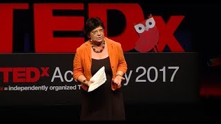 Download The timeless strengths of Hellenism over the past 4.000 years   Maria Efthymiou   TEDxAcademy Video