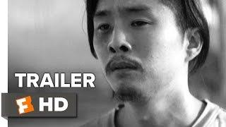 Download Gook Trailer #1 (2017)   Movieclips Indie Video