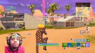 Download New Halloween Skins !!! Decent Fortnite Player   39K Kills Video