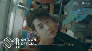 Download HENRY 헨리 끌리는 대로 (I'm good) (Feat. nafla) Music Video Video