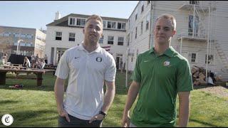 Download Trending Houses : Phi Kappa Psi - University of Oregon (Animal House) Video