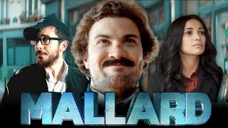 Download Mallard Video